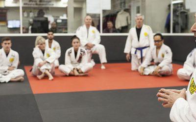 Gracie Jiu-Jitsu Barrie   Get the Best Start in your BJJ